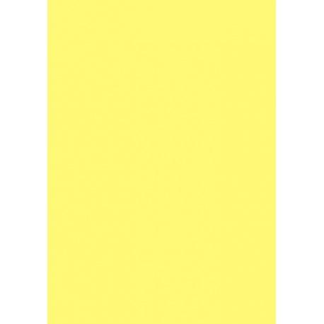 Papier crépon 50x250 32g citron