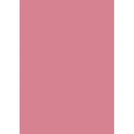 Papier crépon 50x250 32g rose