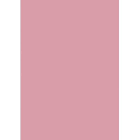 Papier de soie 50x70cm 5pc rose