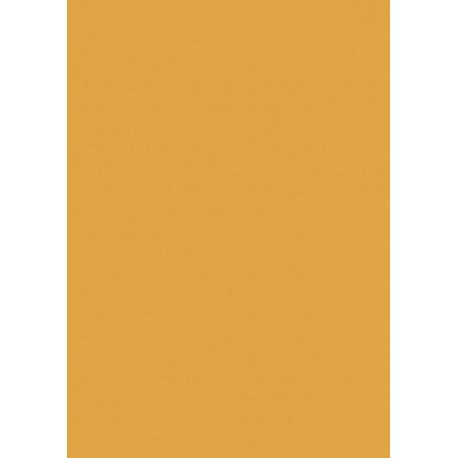 Papier de soie 50x70cm 5pc mandar