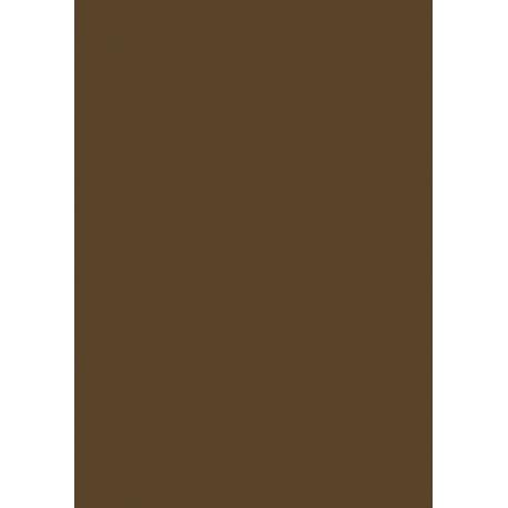 Papier de soie 50x70cm 5pc Mar