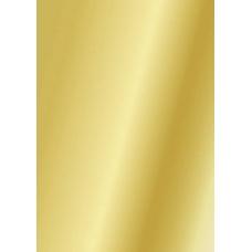 Papier de soie 50x70cm 5pc doré