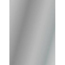 Papier de soie 50x70cm 5pc arg