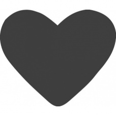 Perforatrice petit mod.Coeur
