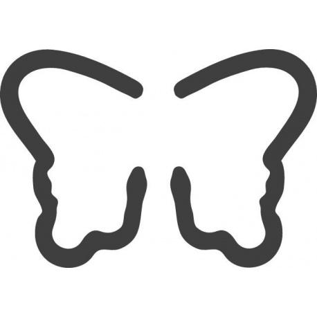 Perforatrice petit mod.PapilloPopUp