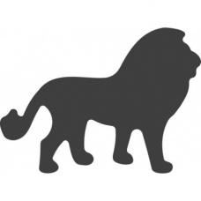 Perforatrice petit mod.Lion