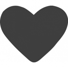 Perforatrice grand mod.Coeur