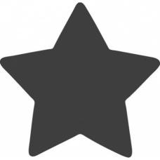 Perforatrice grand mod.Étoile