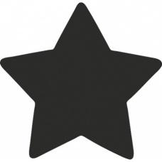 Perforatrice Étoile 65mm
