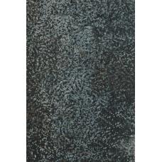 Polypro adh.hologrammes 50x100 noi