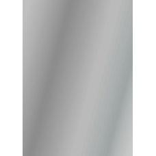 Papier dessin50x70 130g arg.brill.