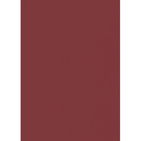 Papier Couleur 70x100 Lie De Vin