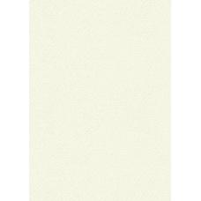 Carton multi-us50x70 220g crème