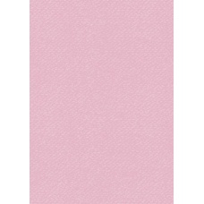 Carton multi-us50x70 220g rose