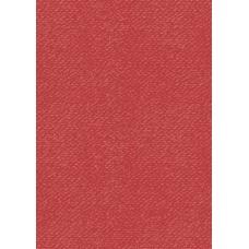 Carton multi-us50x70 220g rouge moy