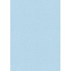 Carton multi-us50x70 220g bleuclair