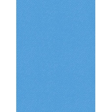 Carton multi-us50x70 220g azur