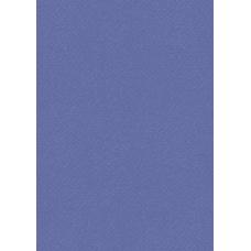 Carton multi-us50x70 220g bleu moy