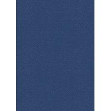 Carton multi-us50x70 220g bleupfond