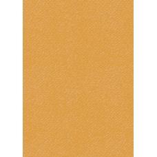 Carton multi-us50x70 220g orange