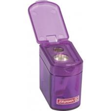 Taille-crayon Klicki purple