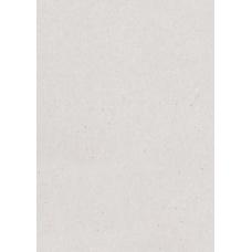 Carton 50x70cm gris 1700g 2,7mm