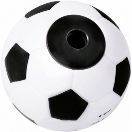 Taille-crayon Football