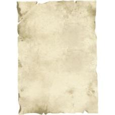 Papier parchemin rustiqA3 180g cham