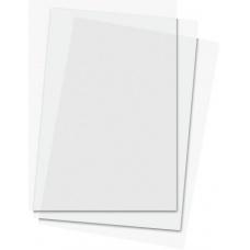 Papier transparent A4 sup résis180g
