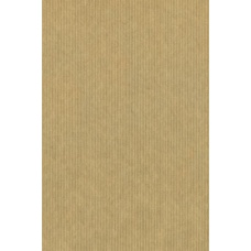 Papier emballage kraft 0,75x1m70g2f