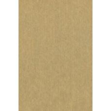 Papier kraft 0,75x1m 80g 2 feuilles