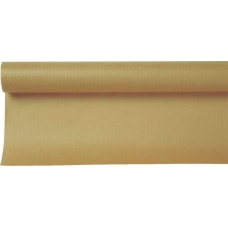 Papier emballage kraft roul.5x1m70g