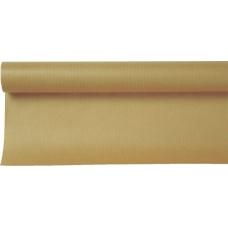 Papier kraft 5x1m 80g rouleau