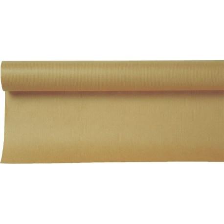 Papier kraft 10x1m 80g rouleau