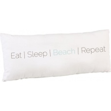 Coussin Plage