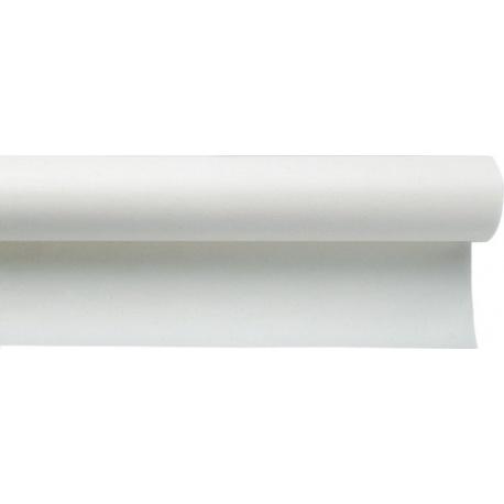 Papier calque rouleau 0,31x50m 40g