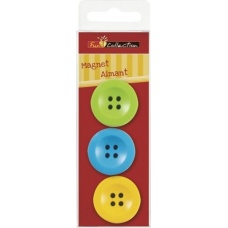 Magnets Bouton