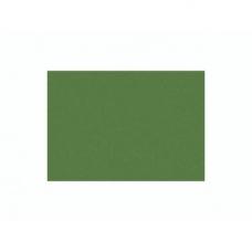 Carte double A5 vert sapin