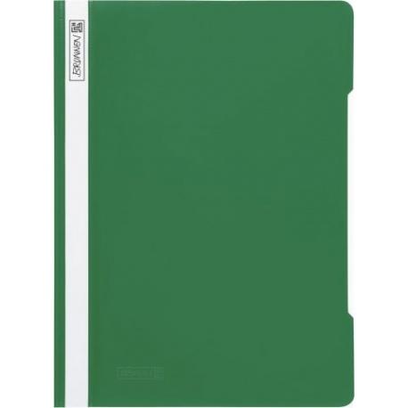 Chemise à lamelles polypro verte