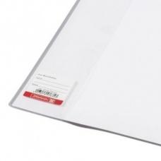 Couvre-livre BRUNNEN pour 270x545mm